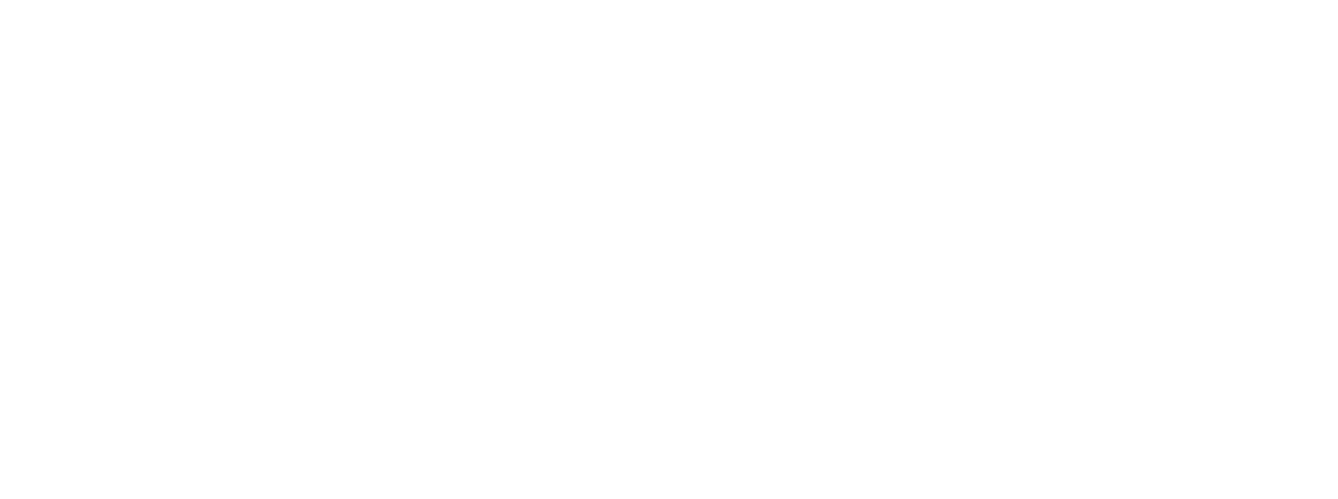 McLeod Glaziers