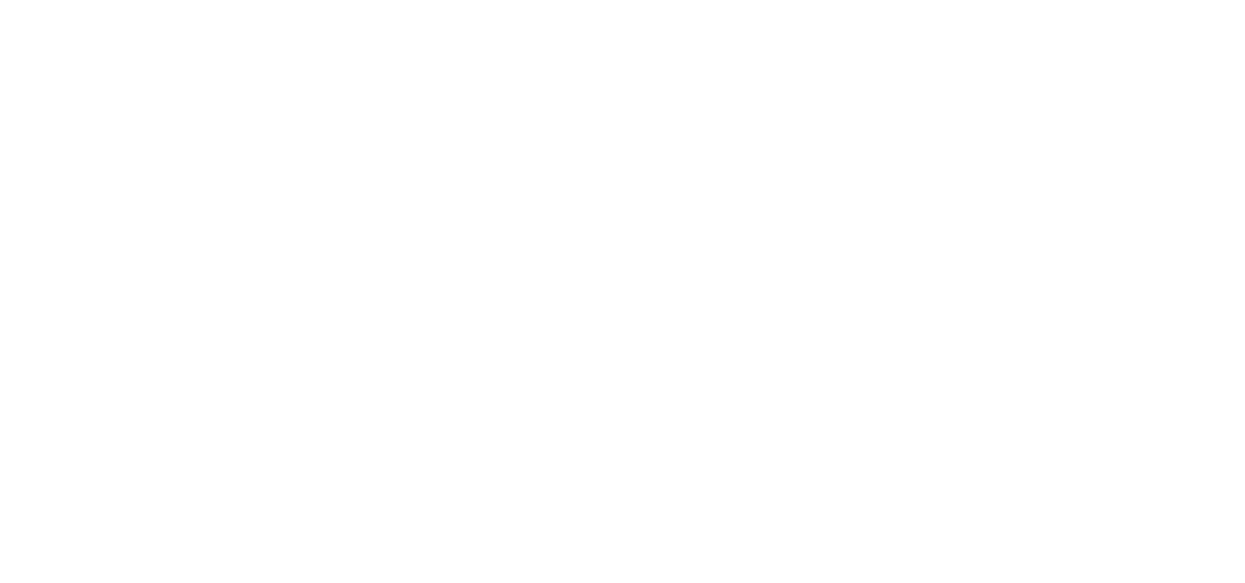 Garden Room Warehouse logo