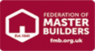 Master Builders accreditation