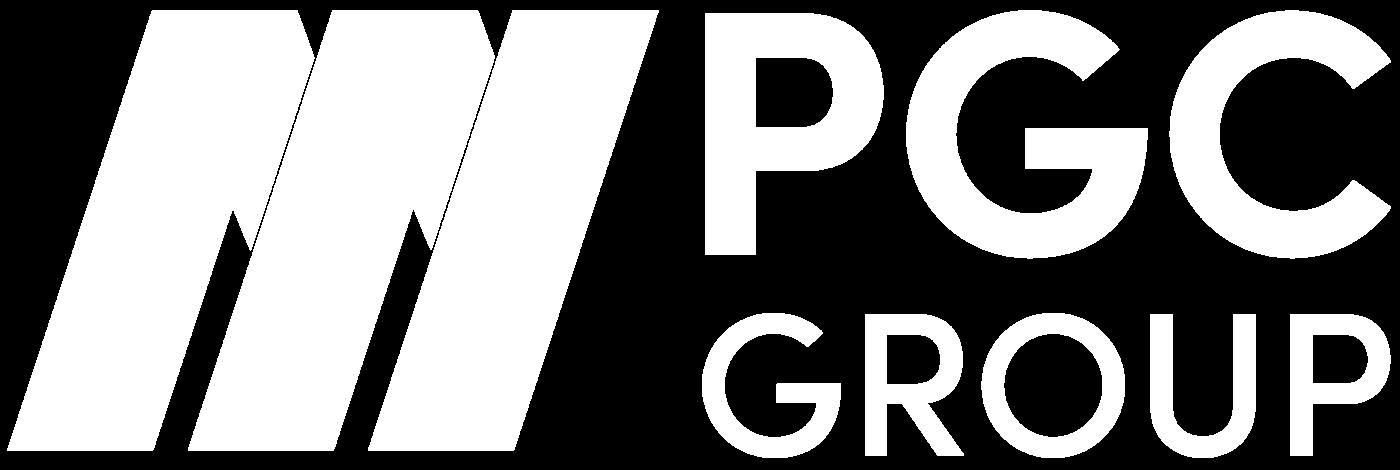 PGC Logo