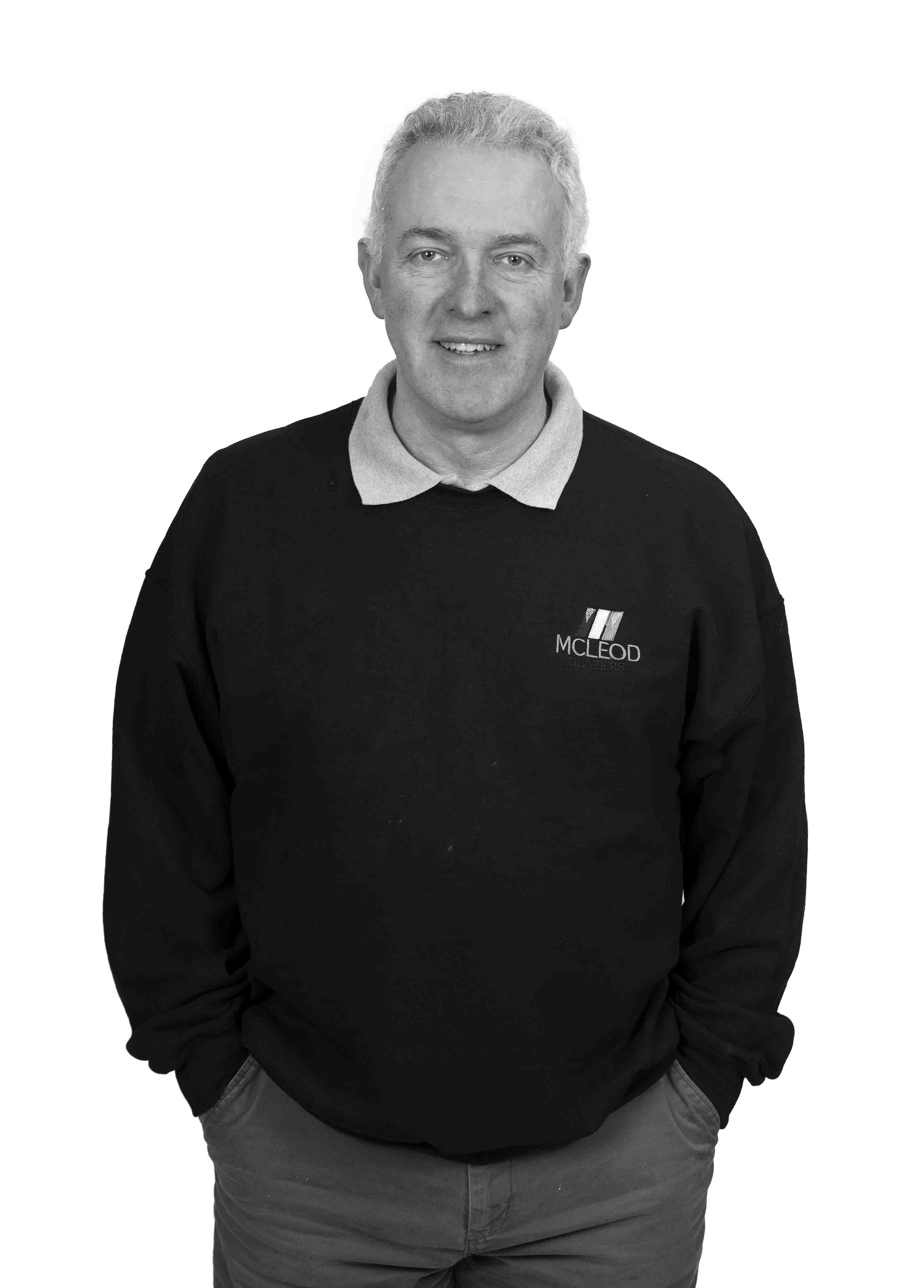 David Maclean Installer